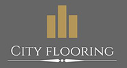 Flooring Fitters Exeter